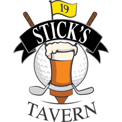 Sticks Tavern at Dahlgreen
